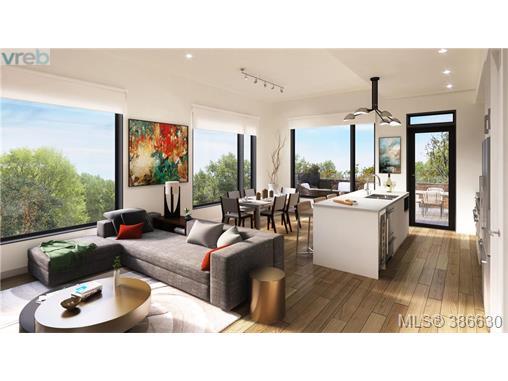 Real Estate Listing MLS 386630