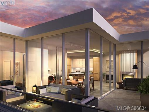 Real Estate Listing MLS 386634