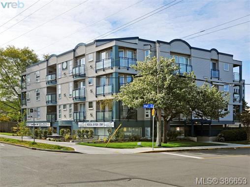 Real Estate Listing MLS 386653