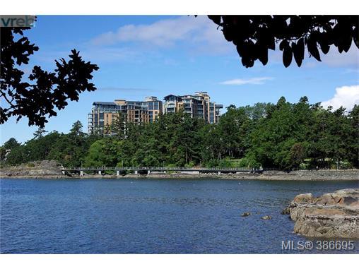 Real Estate Listing MLS 386695