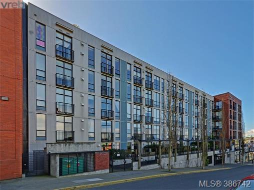 Real Estate Listing MLS 386742
