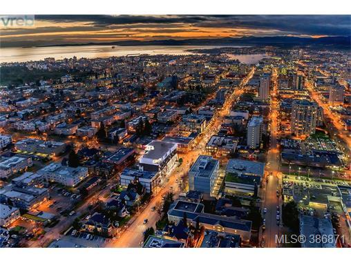 Real Estate Listing MLS 386871