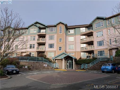 Real Estate Listing MLS 386887