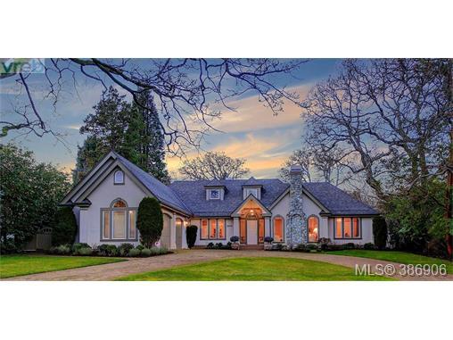 Real Estate Listing MLS 386906
