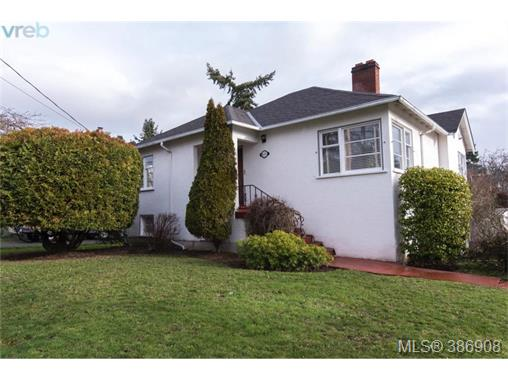 Real Estate Listing MLS 386908
