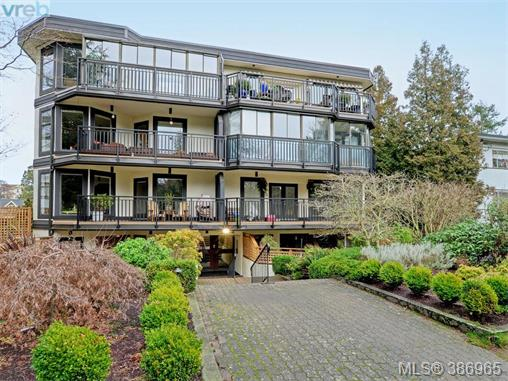 Real Estate Listing MLS 386965