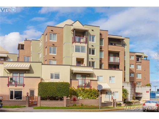 Real Estate Listing MLS 387636