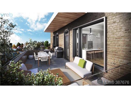 Real Estate Listing MLS 387676