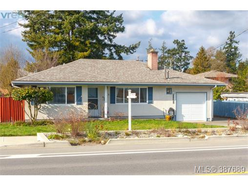 Real Estate Listing MLS 387689