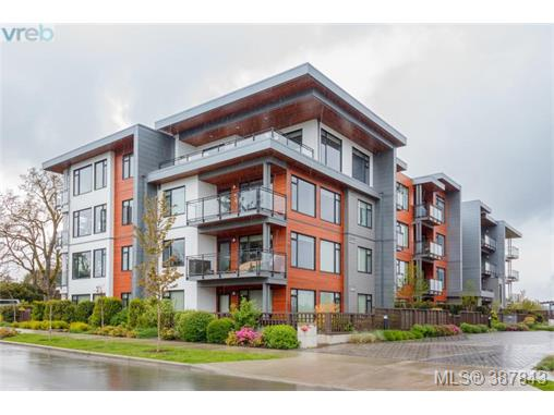 Real Estate Listing MLS 387843