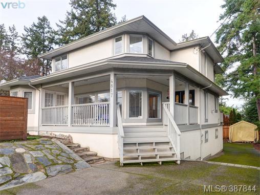Real Estate Listing MLS 387844