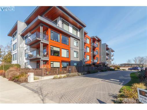 Real Estate Listing MLS 387878