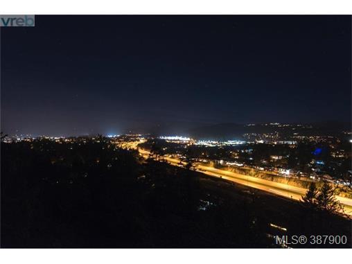 Real Estate Listing MLS 387900