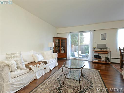 Real Estate Listing MLS 387912