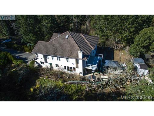Real Estate Listing MLS 388999
