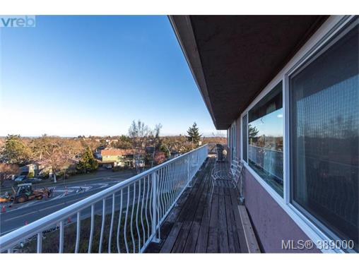Real Estate Listing MLS 389000