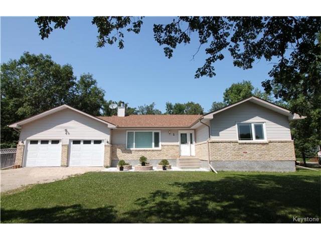 Real Estate Listing MLS 1725428