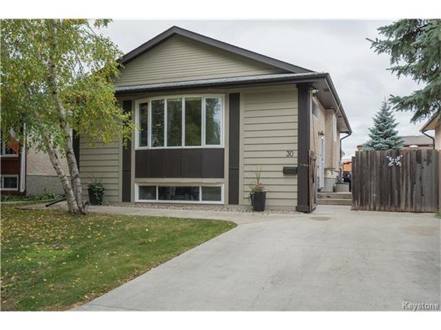 Real Estate Listing MLS 1725629